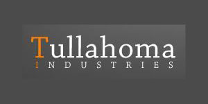 Tullahoma Industries logo